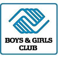 Logo-Boys & Girls Club of Gr. Nashua