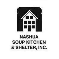 Logo-Nashua Soup Kitchen