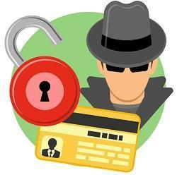 Cyber Security Services and IT Support