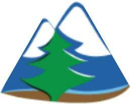 whiteMountainITServicesLogoWhite Mountain only