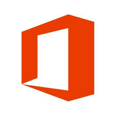 How to Enable AutoRecovery for the Microsoft Office Suite