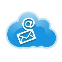 The Advantages of Hosted Email are Significant For SMBs