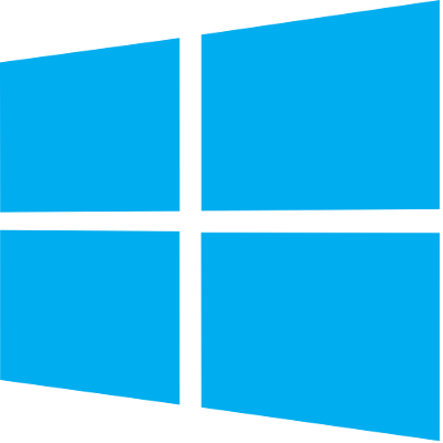 Windows 10 Is Here - Everything Your Business Needs to Know