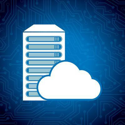 77% of Businesses Virtualize Their IT In Some Capacity, What About You?