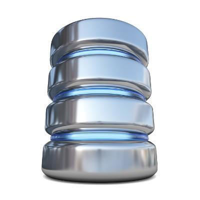 Let's Clear Up Some Major Misconceptions About Data Backup
