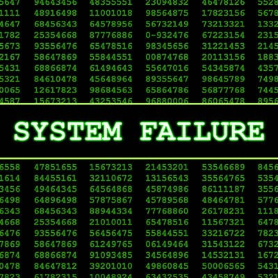 Who Fixes Broken Technology with Managed Services?