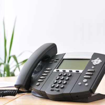 VoIP Is a Solid Tool for Business