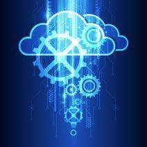 How Your Company's Local Network Can Benefit from Cloud Computing