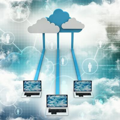 Your Backup and Disaster Recovery Solution Should Be Easy as 3, 2, 1