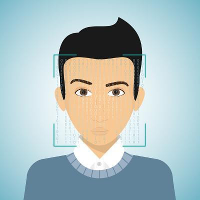 Less Than 1% of Hackers Can Bypass Facelock Security App