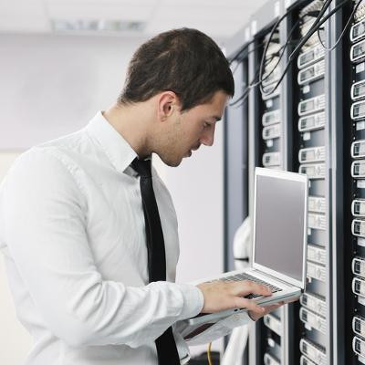 Managed IT Services Provide a Unique Return on Investment for SMBs