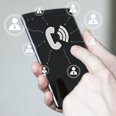 Here Are 3 Reasons Voip Makes Perfect Sense