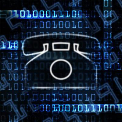 Three Reasons VoIP is a Great Choice for Businesses