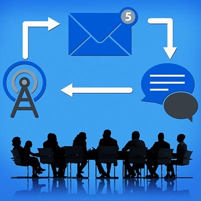 Instant Messaging Tips for Greater Productivity