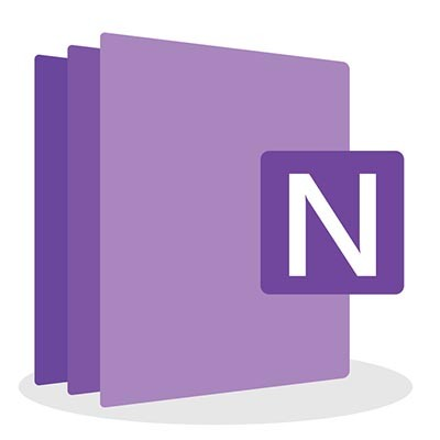 The End of OneNote as You Know It, Part 1