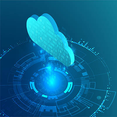 Should You Invest In Hardware or Move to the Cloud?