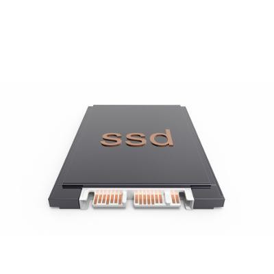 Why You Should Go With a Solid State Drive if You Can Afford It