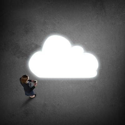 Cloud Computing is Easy to Use and Implement, Stop Being Intimidated By It!