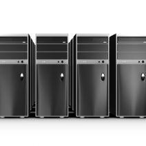 How Colocation Makes Everything Easier for Business Owners
