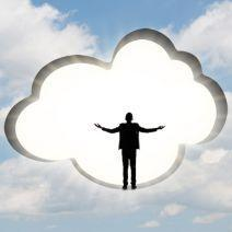 Moving to the Cloud Is Great if It Is Done Properly