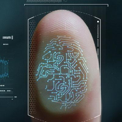 Understanding Biometrics