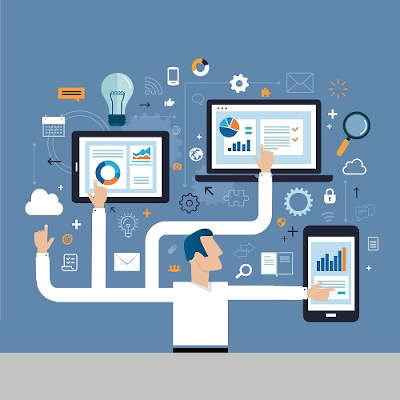 What You Need to Know About Managed IT Services