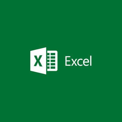 Tip of the Week: How to Freeze Excel Rows and Columns