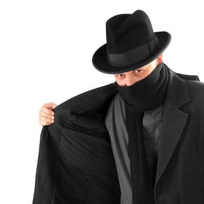 Hackers Shop for Vulnerabilities at Online Black Markets