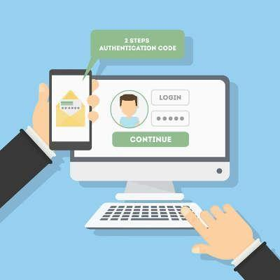 Colleges Begin to Implement Two-Factor Authentication to Improve Network Security