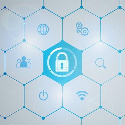 A Brief Overview of Network Security