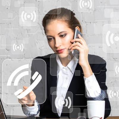 Add VoIP Today for a Better Telephone System
