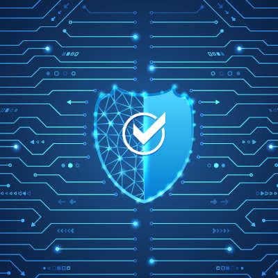 Security Best Practices that Get Overlooked