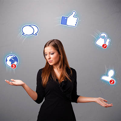 What You Need to Know About Social Media Security