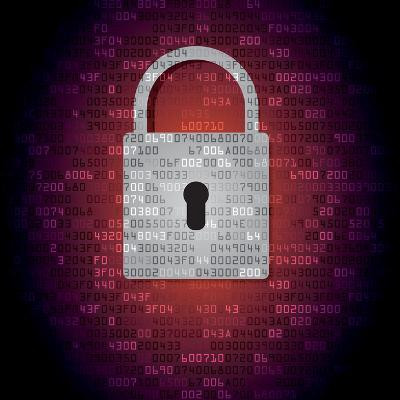 4 Ways To Protect Your Network from Hacking Attacks