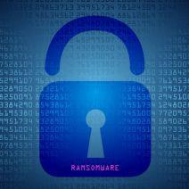 Ransomware: Coming to a Mobile Device Near You