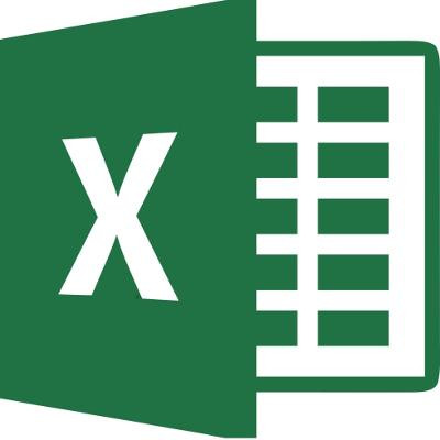 Tip of the Week: Better Ways To Use Microsoft Excel