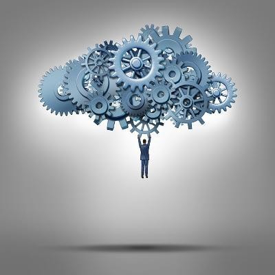 Your IT Needs to Be Involved with Your Cloud Solution