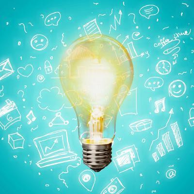 Develop Your Own Knowledge Management System and Save Money