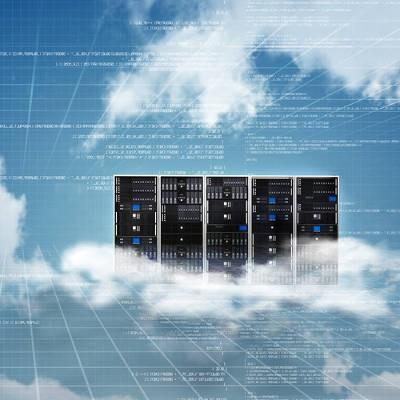 Comparing In-House and Cloud Based Systems On Cost and Control