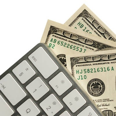 Your IT Budget Says a Lot about Your Business