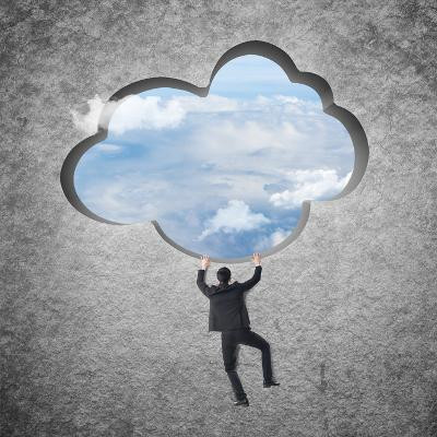 How the Cloud Can Be Customized for Your Business