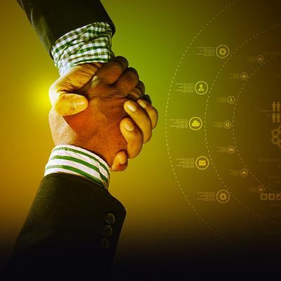 Your IT Department Should Be Your Allies, Not an Afterthought