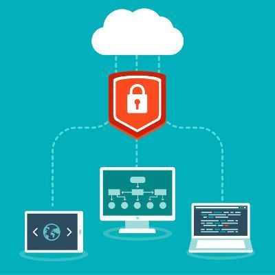 Why Your Business Should Take Advantage of Desktop Virtualization