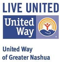 Logo-United Way Greater Nashua