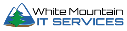 whiteMountainITServicesLogo resized